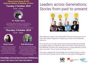 thumbnail of Leadership_Invitation