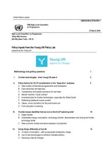 thumbnail of HLCP-Young UN