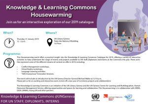 thumbnail of Housewarming Invitation final EN