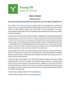thumbnail of Young UN_PressStatement_ClimateAction_22Sep2019